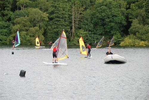 windsurf-image