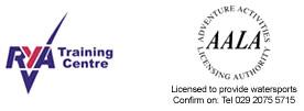 accred-logos