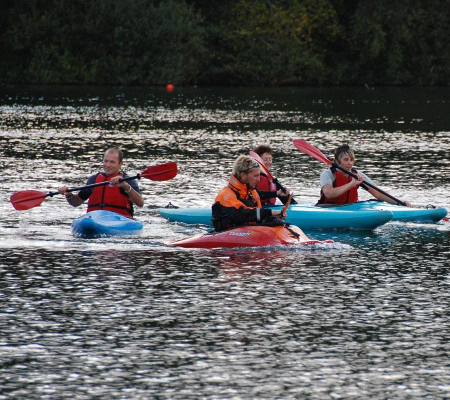 canoe-image