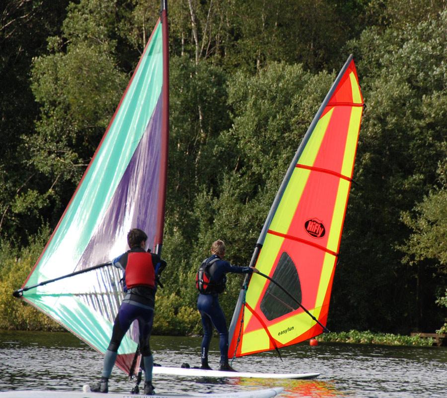 windsurfing-image